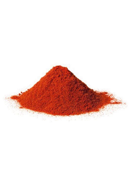 Πιπέρι Κόκκινο γλυκό