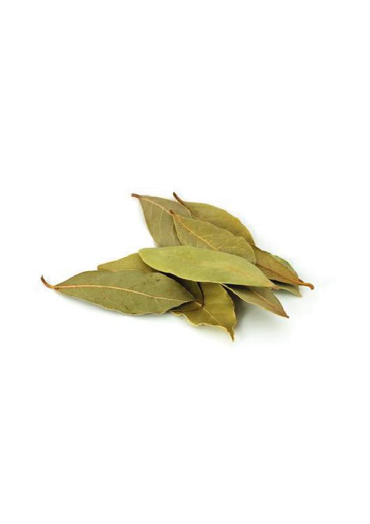 Δαφνόφυλλα